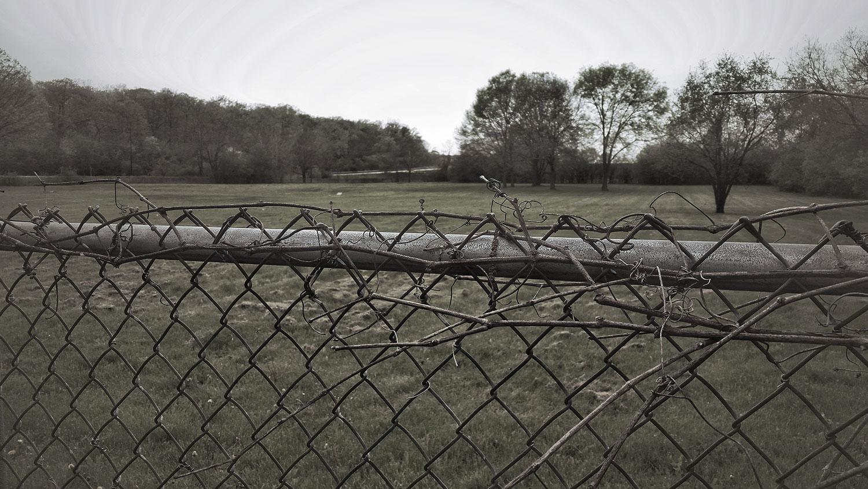 Milwaukee County Cemetery