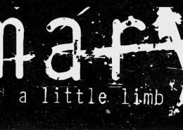 Mary Had a Little Limb Logo Design